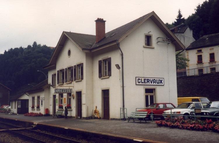 HaCi_clervauxstation1988_2
