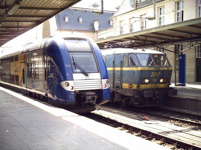 HaCi_fransman_en_belg_luxemburg_020506