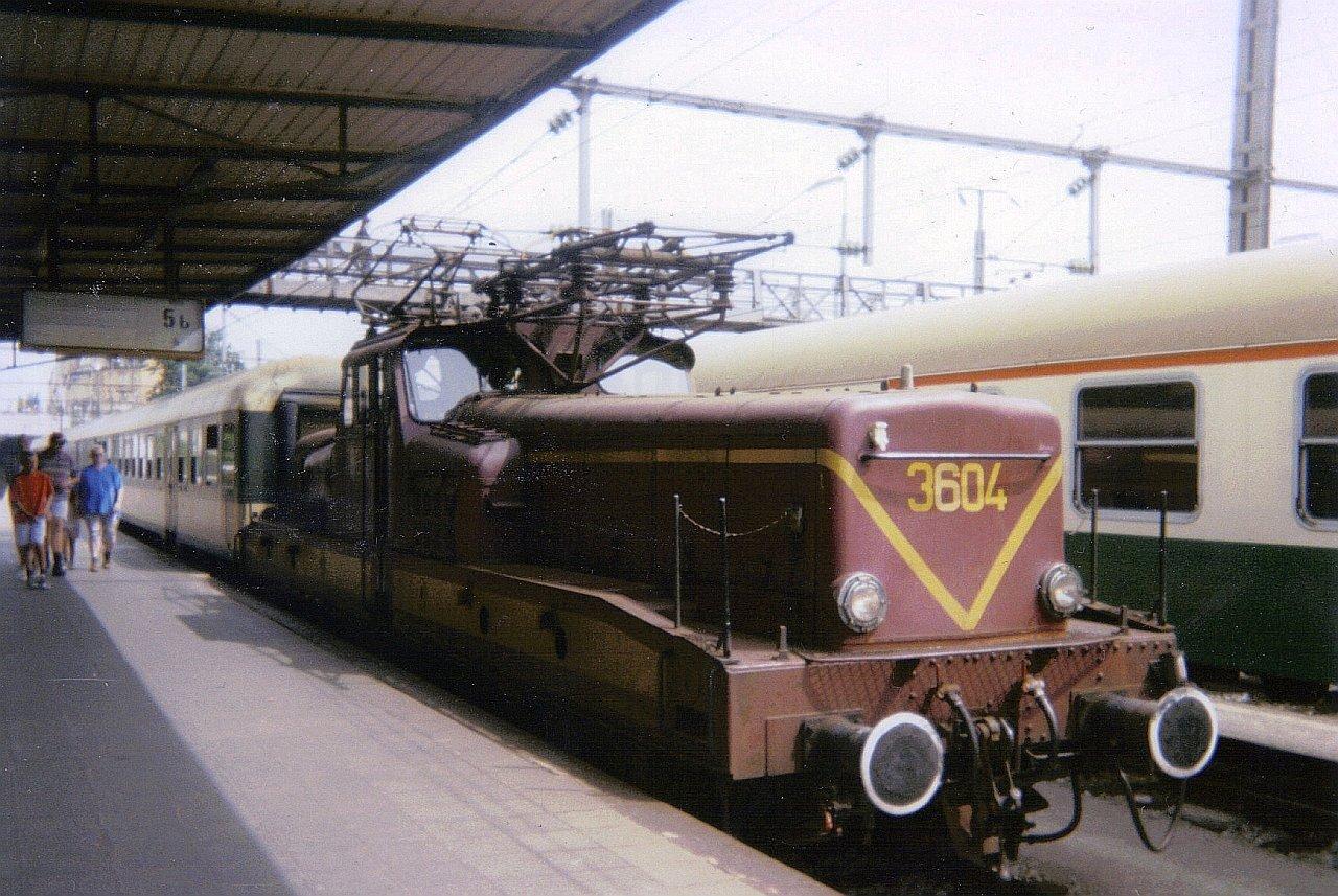 HaCi_hanscijs_cfl_3604_luxemburg_aug_1994-1