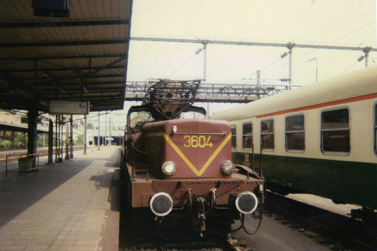 HaCi_hanscijs_cfl_3604_luxemburg_aug_1994_02-1