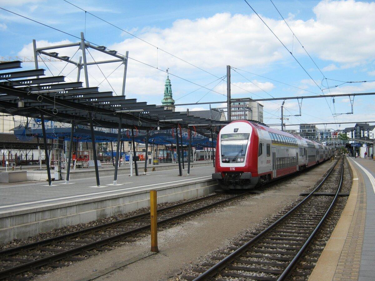 HaCi_hanscijs_luxembourg_3_mei_2011