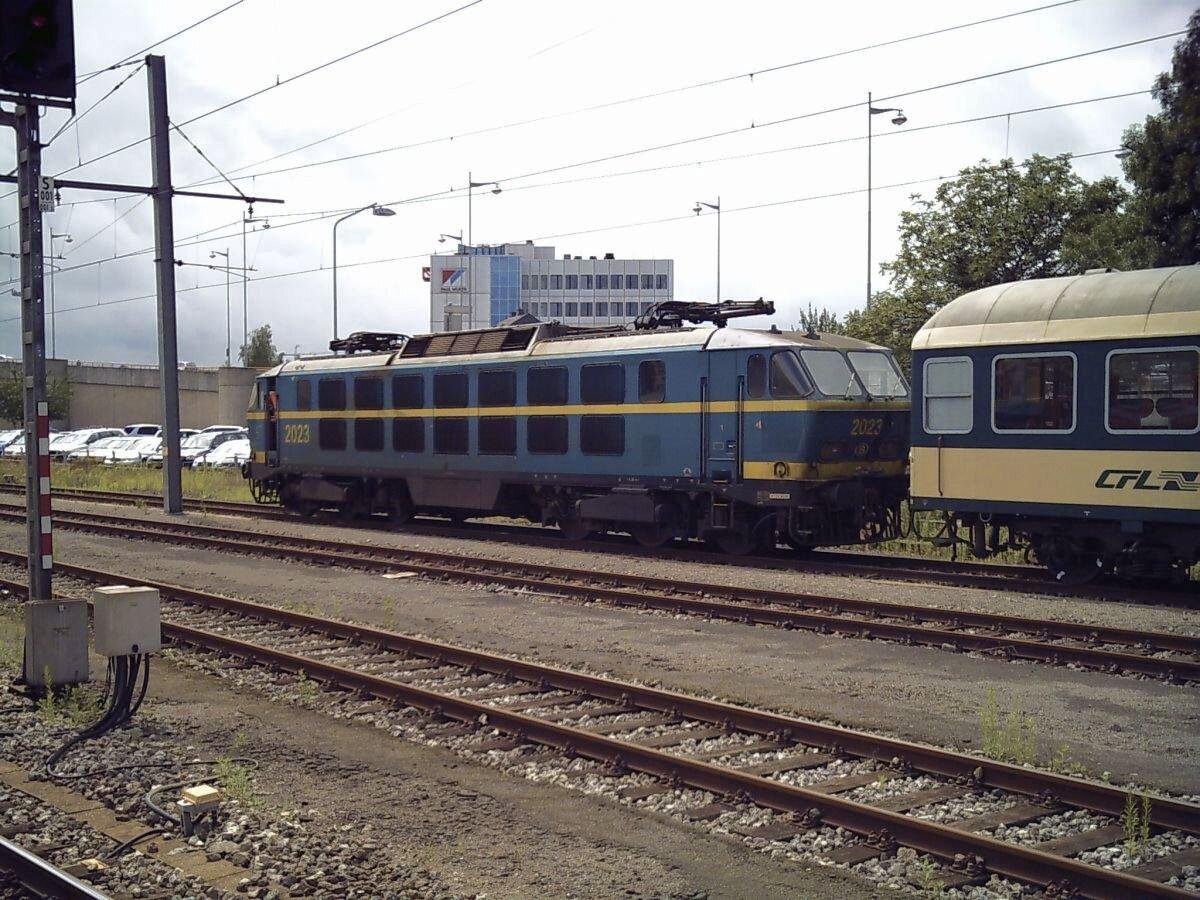 HaCi_hanscijs_nmbs_2023_luxemburg-1