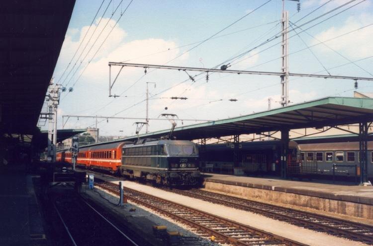 HaCi_luxemburg20erzomer88_2