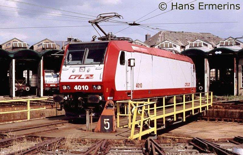 HaEr_050812_cfl_el_4010_luxemburg_depot
