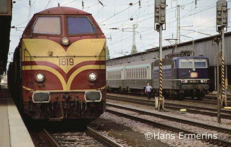 HaEr_19930804_9v_cfl_1819_en_db_181_205_trier-1