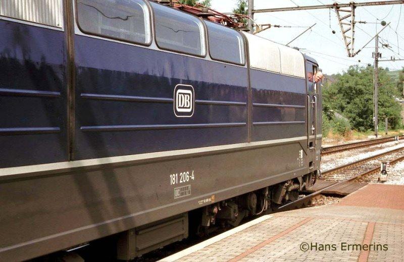 HaEr_19970805_9r_db_181_206-4_wasserbillig