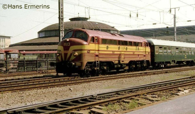 HaEr_cfl_1603_luxembourg_zomer_1984