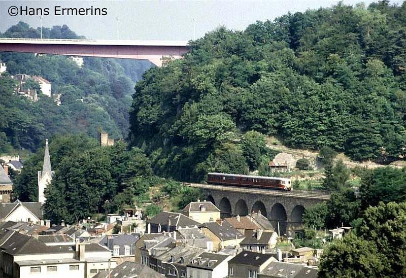 HaEr_cfl_200_luxembourg_zomer_1984