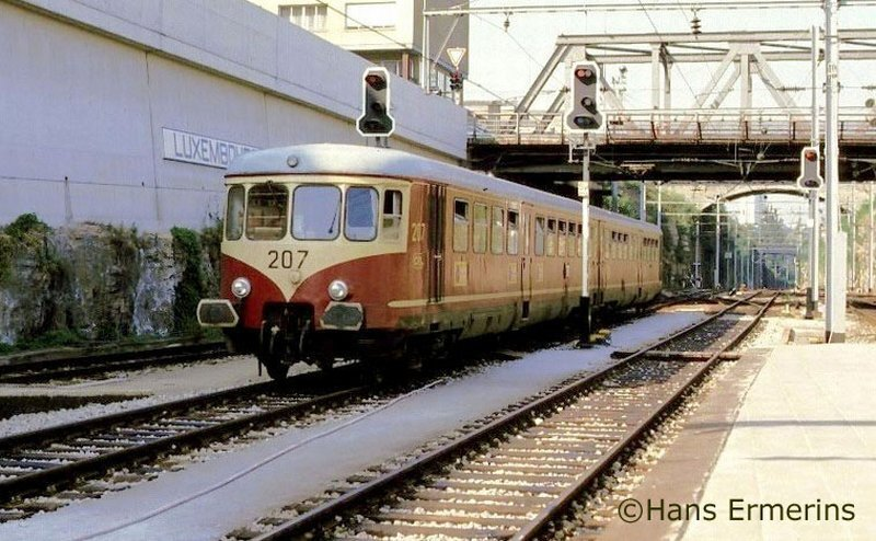 HaEr_cfl_207_luxembourg_zomer_1984