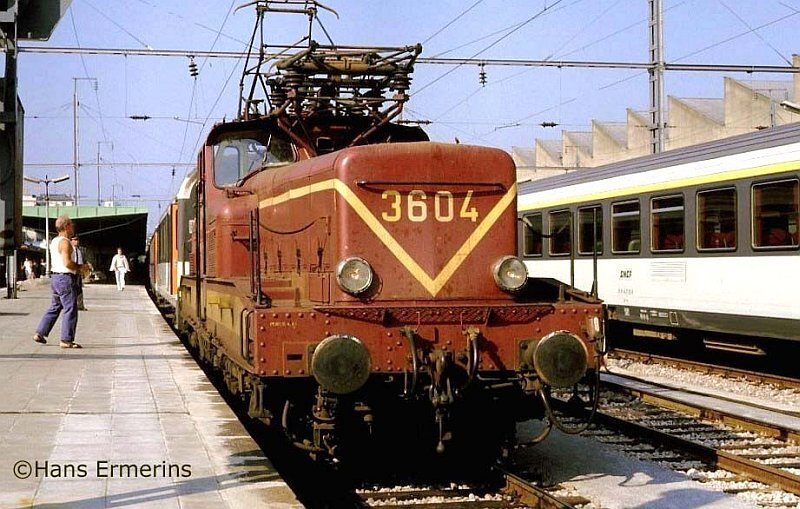 HaEr_cfl_3604_sncf_luxembourg_zomer_1984_1