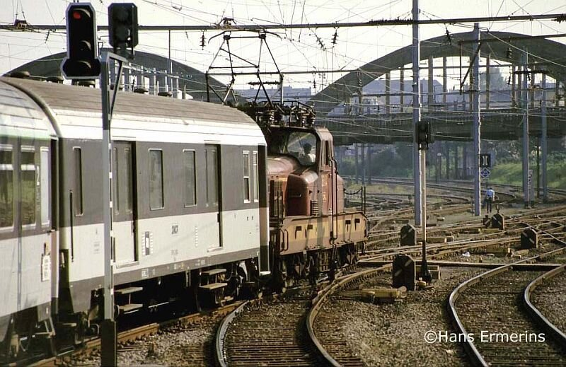 HaEr_cfl_3604_sncf_luxembourg_zomer_1984_3