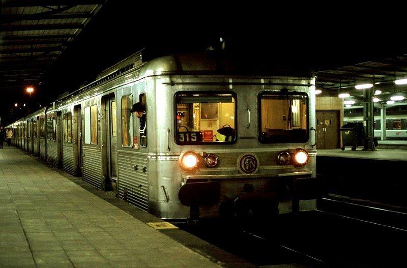 HaEr_sncf_inox_tst_luxemburg_12-11-2004