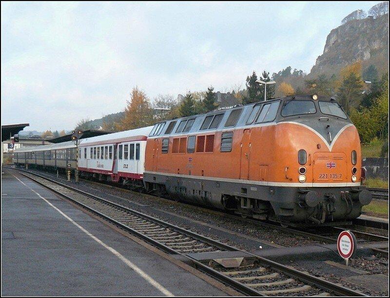Hade_sonderzug_nach_kln_zur_modellbahn_messe