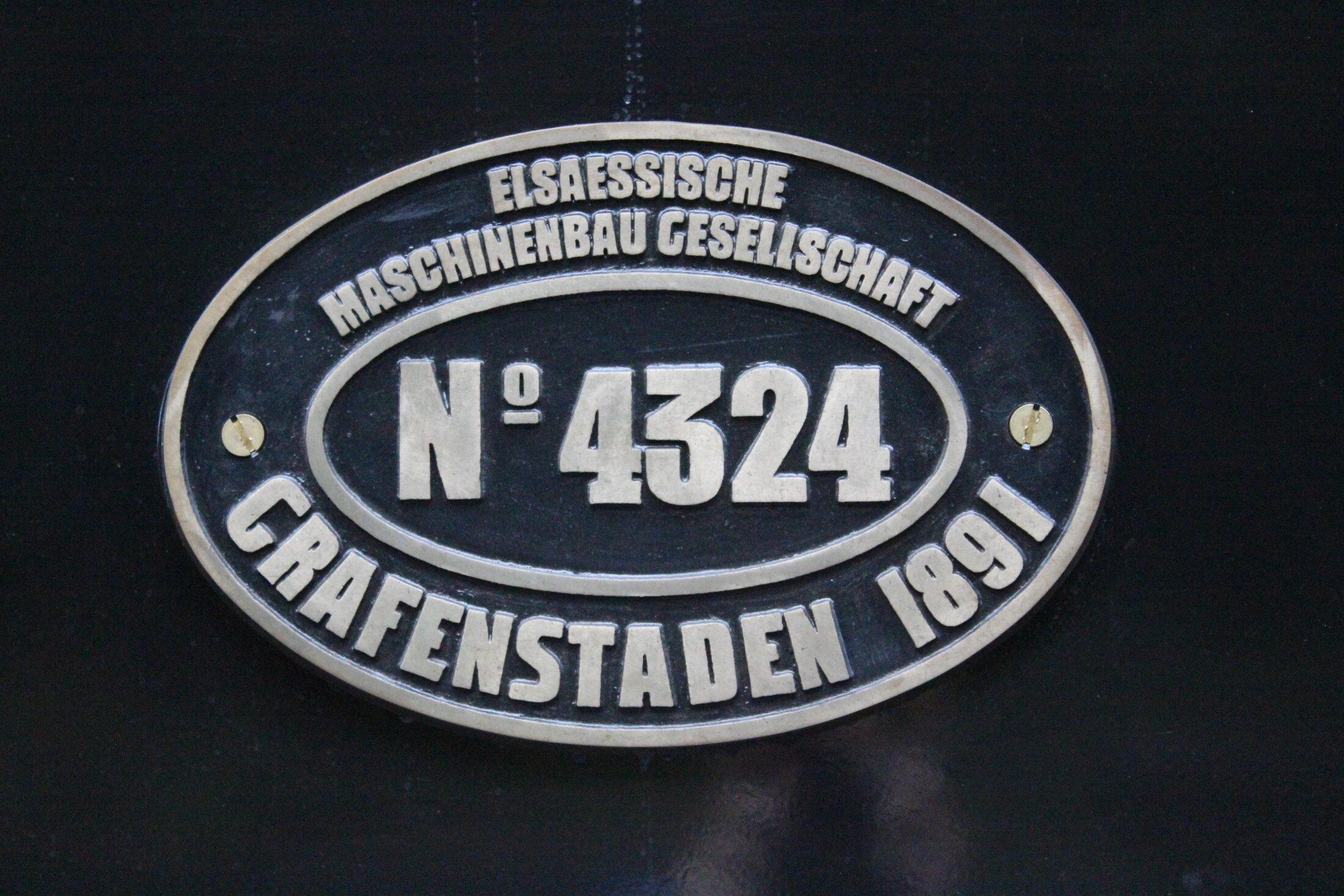 IMG 6391
