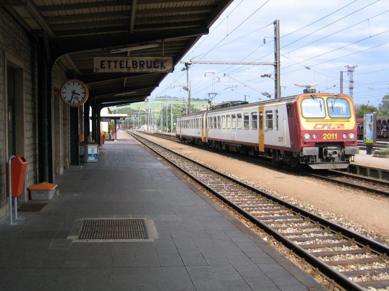 JoDi_2011_ettelbruck_23-08-04