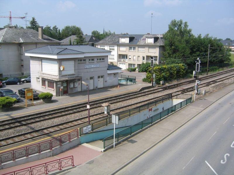 JoDi_bertrange-strassen_station_100604