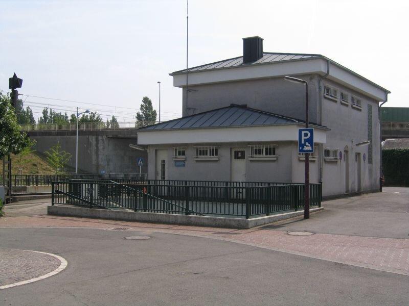 JoDi_bertrange-strassen_station_vz_100604