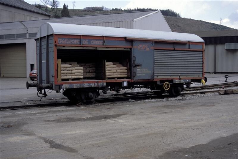 JoDi_cementwagen_jp_rinnen_clervaux_300492