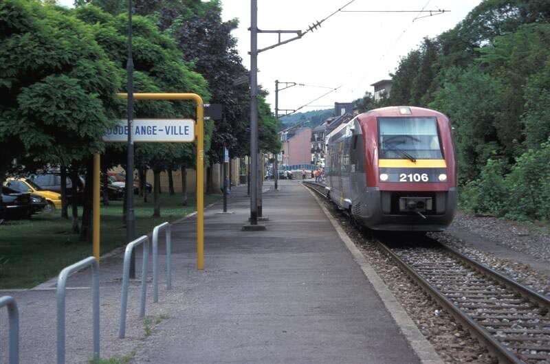 JoDi_cfl_2106_dudelange-ville_050603