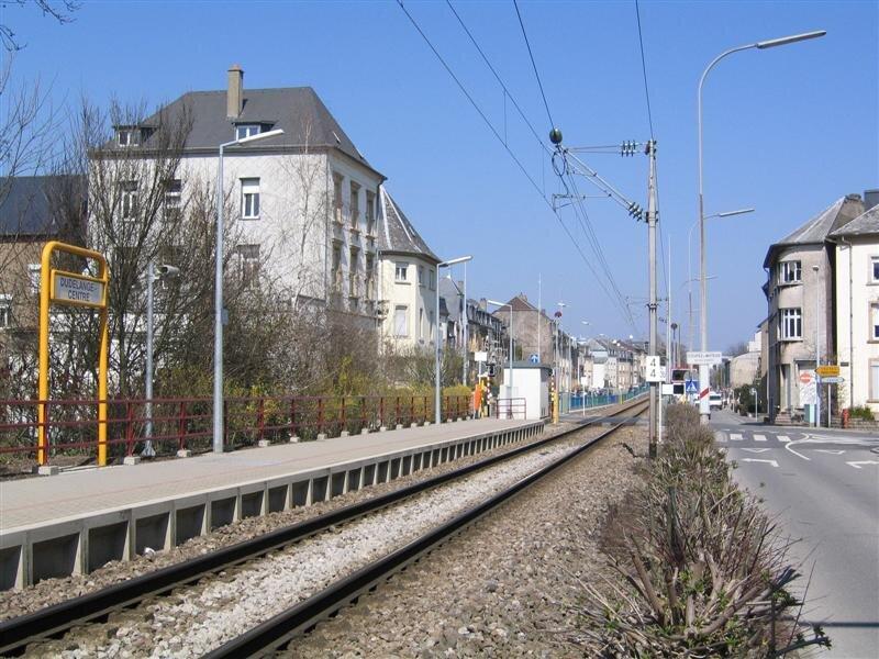 JoDi_dudelange-centre_290304_b