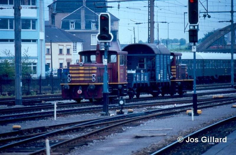 JoGi_cfl_10031001_luxemburg_20-07-81