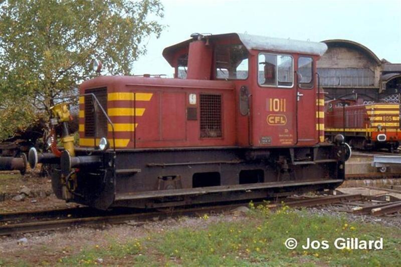 JoGi_cfl_1011_luxemburg_depot_17-10-93