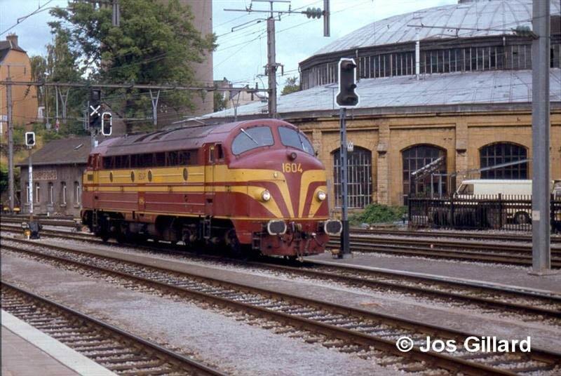 JoGi_cfl_1604_luxemburg_11-09-93