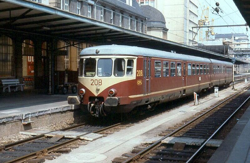 JoGi_cfl_208a_luxemburg_20-07-82