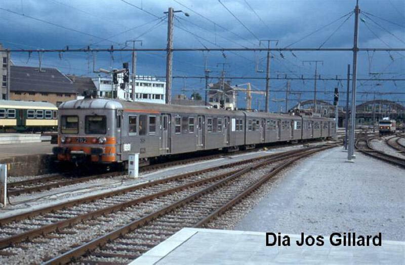 JoGi_cfl_262_luxemburg_11-06-93