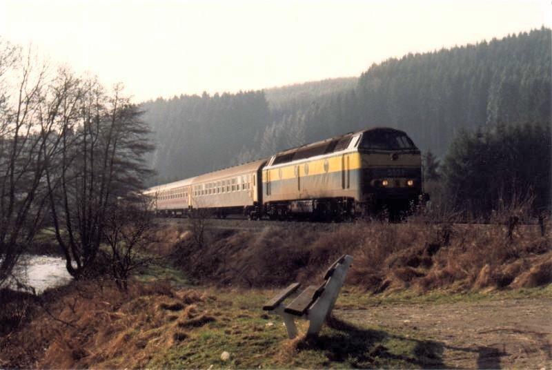 JoWi_trein