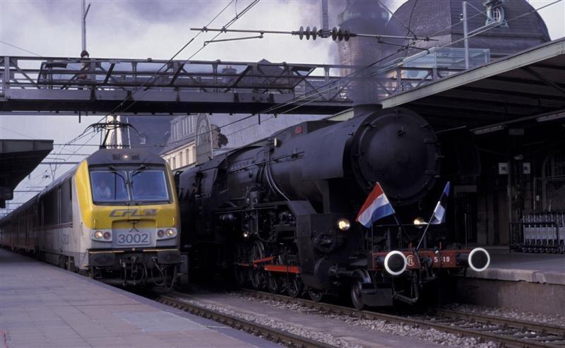 KaBe_024a_cfl_30025519phwagens_rtel_luxemburg_06052003
