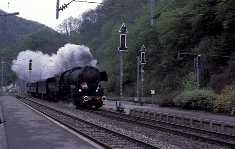 KaBe_026_5519phwagens_rtel_kautenbach_06052003_06052003