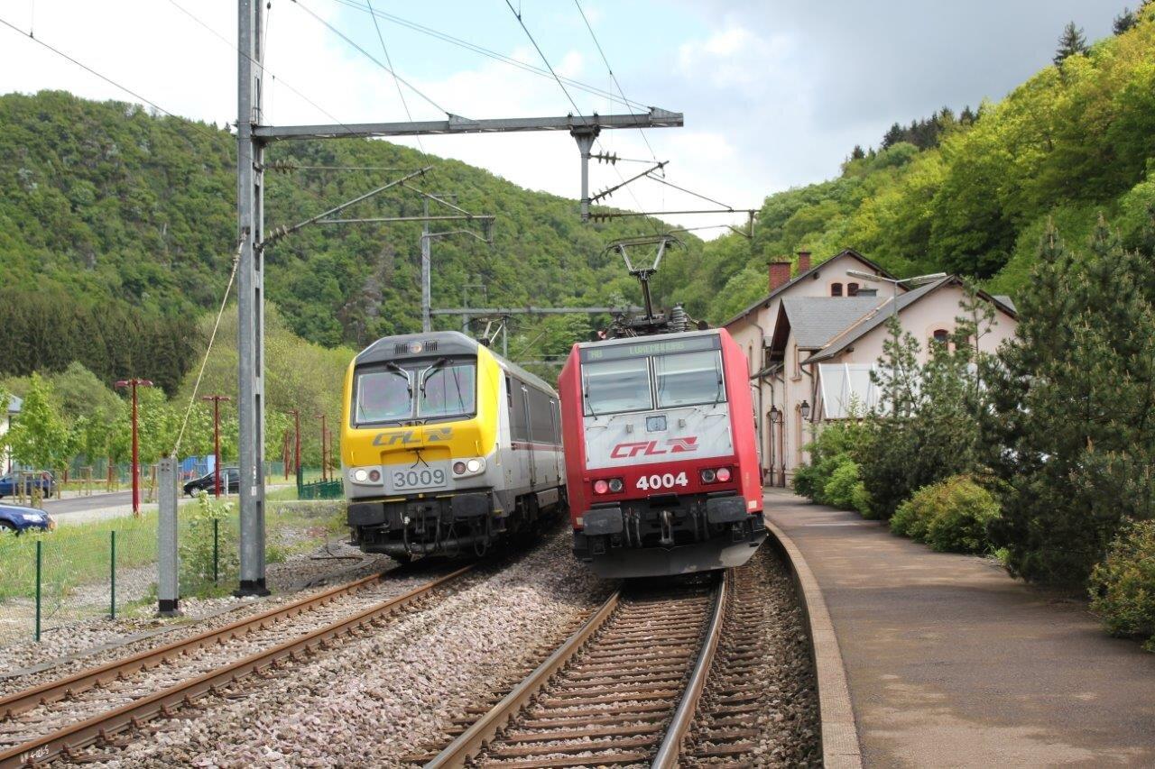 KaBe_20130523_kautenbach_links_cfl_3009_naar_luik_rechts_cfl_4004_uit_luxemburg