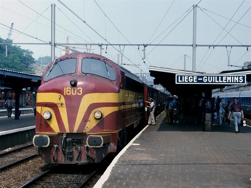 LeTo_cfl_1603_lieg_guillemins_29-7-1987