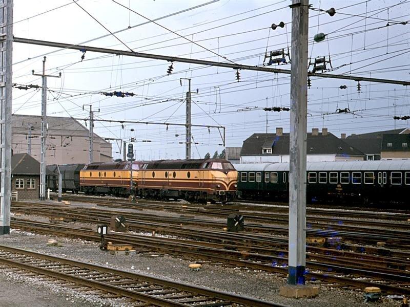 LeTo_cfl_1815-18xx_luxemburg_23-06-1978