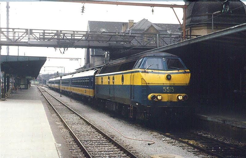 LeTo_cfl_dl_5515_-ns_rijtuigen_23-6-1978kopie