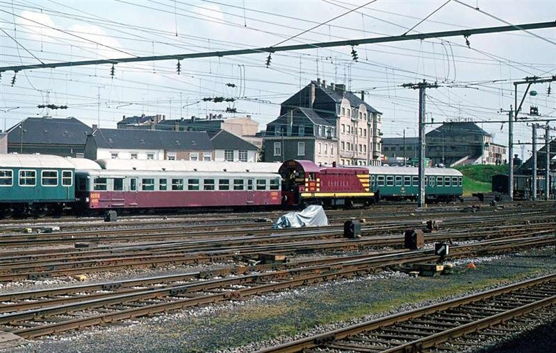 LeTo_cfl_dl_802-1008_luxembourg_23-6-1978