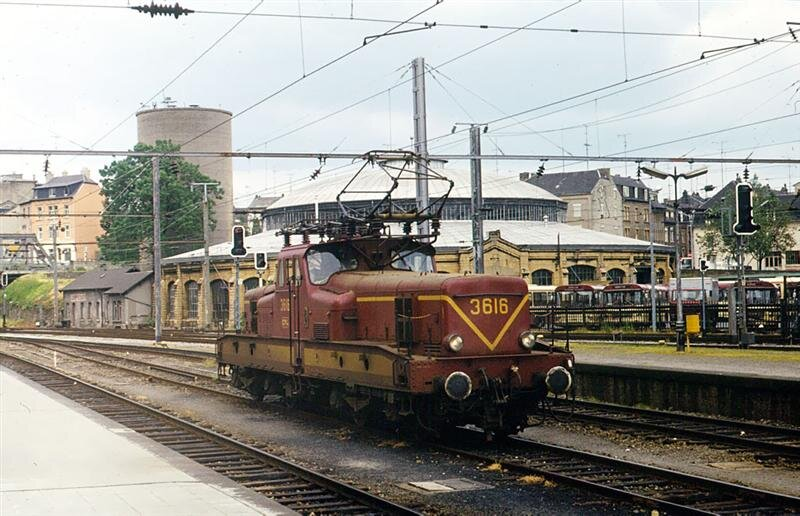 LeTo_cfl_el_3616_luxembourg_23-6-1978