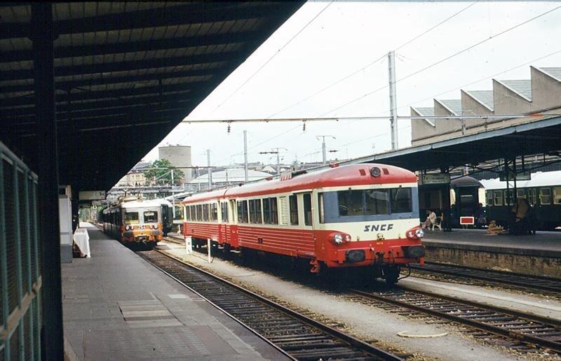 LeTo_cfl_emu_254-xa8348_luxembourg_23-6-1978