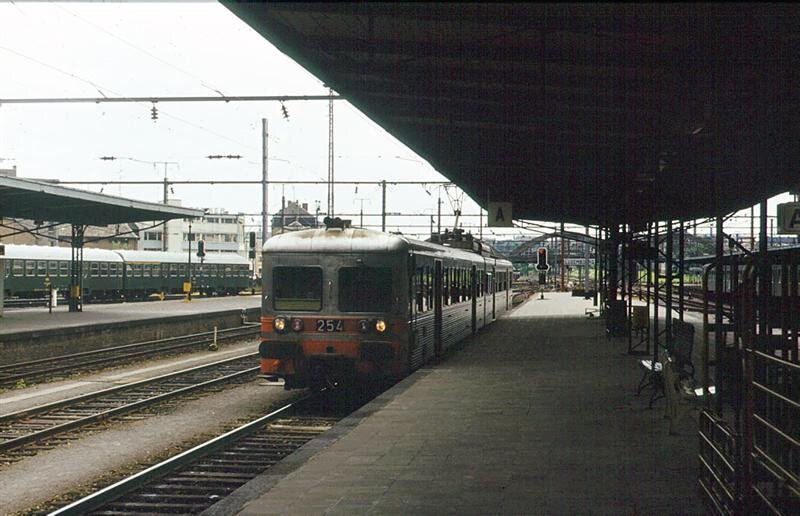 LeTo_cfl_emu_254_luxembourg_23-6-1978