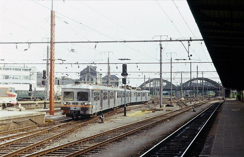 LeTo_cfl_emu_261_luxembourg_23-6-1978