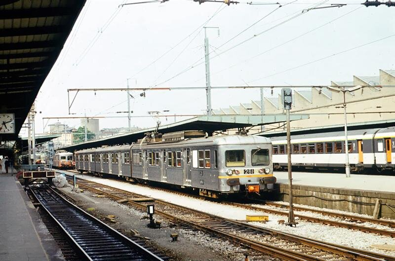 LeTo_cfl_emu_261_luxembourg_23-6-1978_