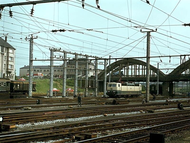 LeTo_db_181_207-5_luxemburg_23-6-1978