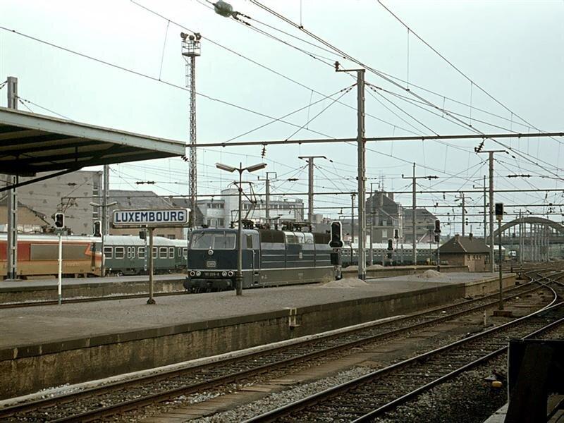 LeTo_db_181_209-6_luxemburg_23-6-1978