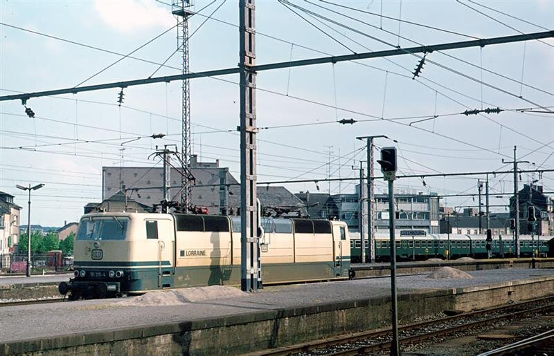 LeTo_db_el-181-211-4_luxembourg_23-6-1978a_
