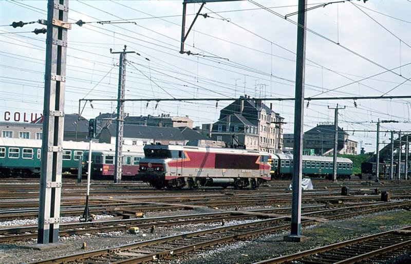 LeTo_sncf_el_bb-15015_luxembourg_23-6-1978_