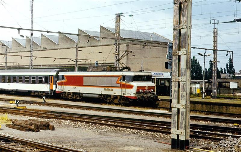 LeTo_sncf_el_bb15045_luxembourg_23-6-1978