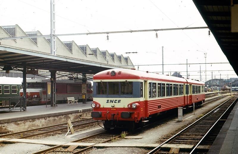 LeTo_sncf_xa-8348_luxembourg_23-6-1978_