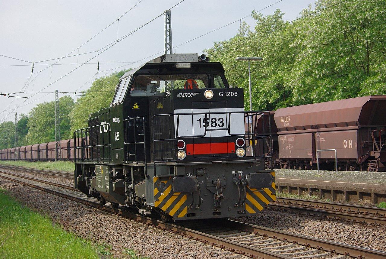 LuMe_2011-05-11-cflc-1583-a3