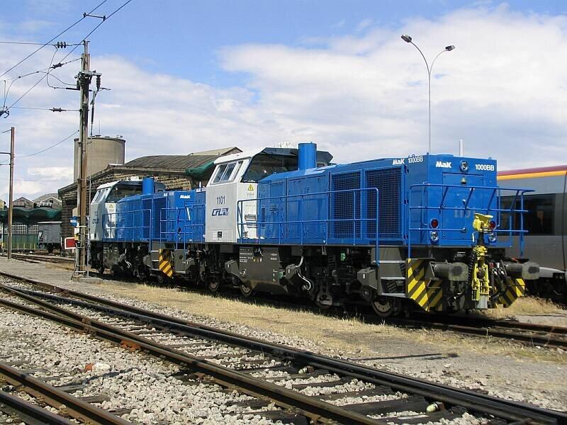 MiFl_cfl11011102_depot_100704